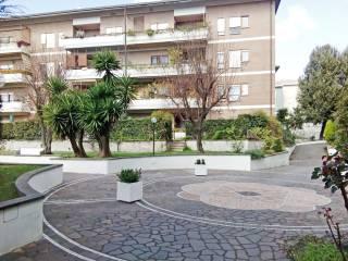 Foto - Appartamento via dei Pescatori 981, Axa, Roma