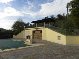 Foto - Villa unifamiliare, ottimo stato, 100 mq, Talla