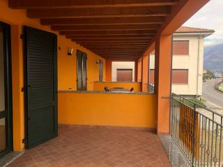 Photo - 3-room flat SS340dir, San Siro