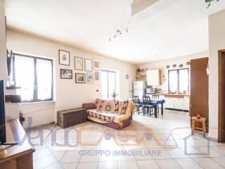 Photo - Single family villa via del Casello, San Benigno, Cuneo