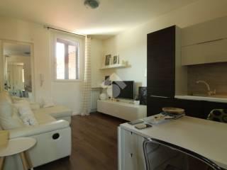 Photo - 2-room flat corso XXVI Aprile, Arluno