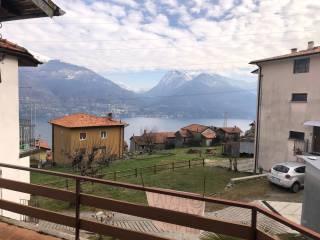 Photo - Multi-family townhouse frazione Noledo, San Siro
