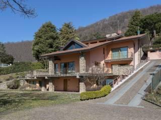 Photo - Single family villa, good condition, 827 sq.m., Grumello del Monte
