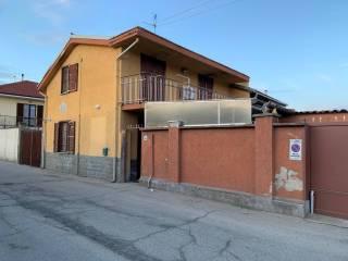 Photo - Single family villa via Carignano 104, San Michele E Grato, Carmagnola