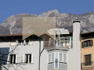 Foto - Mansarda via della Cella, Gemona del Friuli