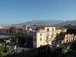 Photo - 3-room flat via degli Aranci 9, Sorrento