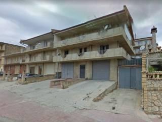 Foto - Appartamento all'asta viale Giovanni Falcone Paolo Borsellino, Racalmuto