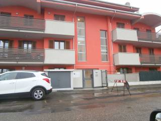 Photo - Terraced house centro, Dairago