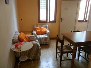 Foto - Quadrilocale via dei Macci, Sant'Ambrogio, Firenze