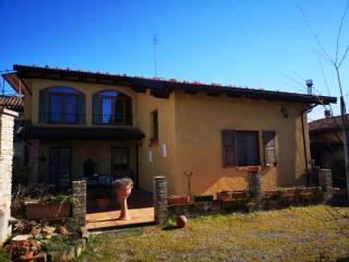 Photo - Single family villa via Viglioni 55, Pianfei