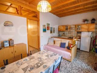 Foto - Terratetto unifamiliare via ettore talluri, snc, Borgo Sant'Agata, Borgo d'Oneglia, Costa d'Oneglia, Imperia