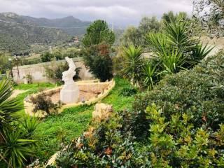 Foto - Terratetto unifamiliare via Delle Mimose snc, Maracalagonis