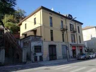 Фотография - Четырехкомнатная квартира corso Giovan Battista Bartesaghi 13, Erba