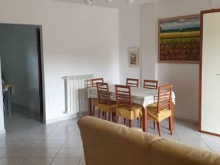 Foto - Villa a schiera via Adda, San Giacomo degli Schiavoni