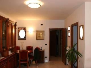 Foto - Appartamento all'asta, Orbassano