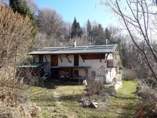 Photo - Single family villa frazione Sant'Antonio Aradolo 80, Borgo San Dalmazzo