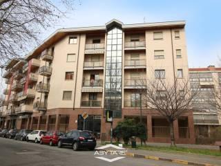 Foto - Appartamento corso Lione 96, San Paolo, Torino