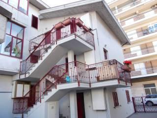 Photo - 3-room flat via Antonio Gramsci 75, Pineto