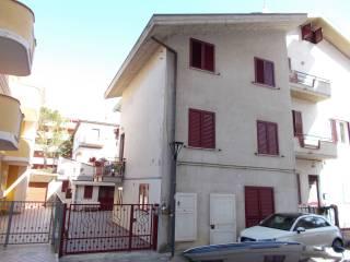Photo - 2-room flat via Antonio Gramsci 75, Pineto