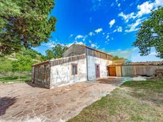 Foto - Villa unifamiliare, buono stato, 130 mq, Buscemi