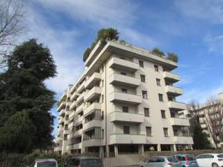 Фотография - Четырехкомнатная квартира via Carlo Pisacane 1, Nova Milanese