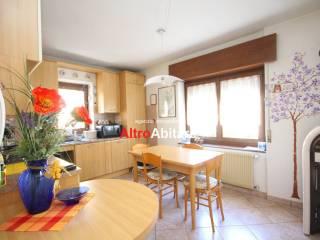 Foto - Appartamento via Circonvallazione 7C, Longarone