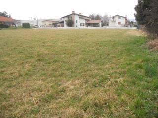 Terreno Vendita San Daniele del Friuli