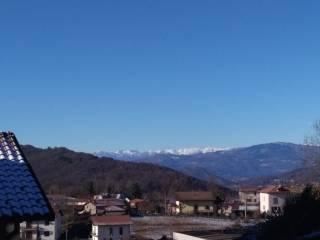 Foto - Attico via Mondonico, Bedero Valcuvia