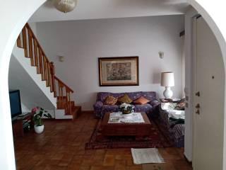 Photo - Apartment Località Battifolle, Battifolle, Arezzo