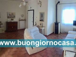 Photo - 3-room flat via Giuseppe Verdi, Izano