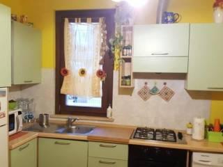 Photo - 2-room flat via Milano, Porto Sant'Elpidio