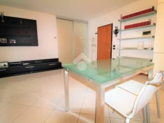 Фотография - Трехкомнатная квартира via kennedy, Robbiano, Giussano