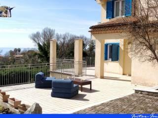 Foto - Villa unifamiliare, ottimo stato, 135 mq, Fiumicello, Maratea
