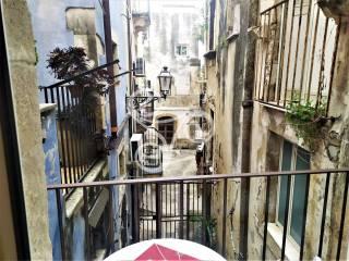 Foto - Stabile o palazzo Ortigia, Ortigia, Siracusa