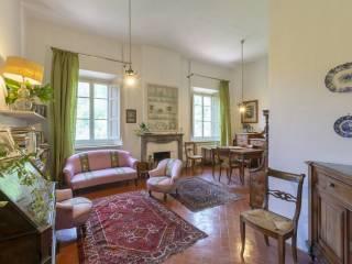 Foto - Appartamento in villa piazza Umberto I, Londa