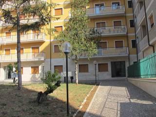 Foto - Appartamento via Monte Matese 2, Santa Barbara - San Sisto, L'Aquila