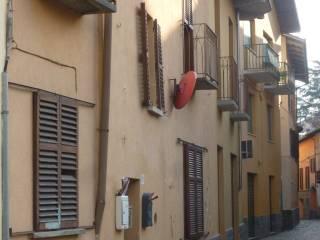 Foto - Villa unifamiliare via Roma 81, Sagliano Micca