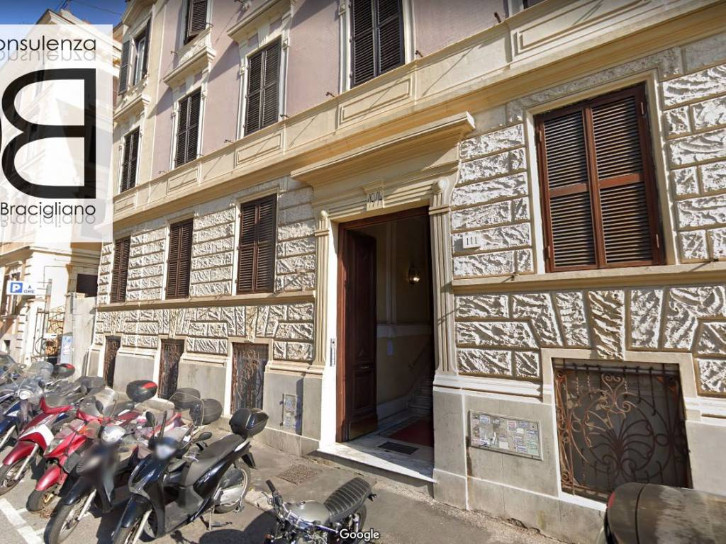 Vendita Appartamento Roma. Bilocale in via Adda 111. Da ...