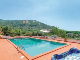 Foto - Villa unifamiliare via Boschetto, Rocca Massima