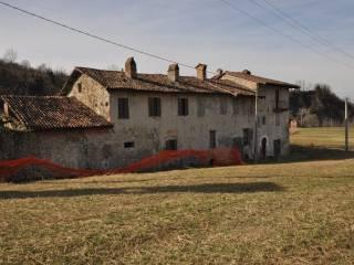 Φωτογραφία - Αγροικία, Χρήζει ανακαίνισης, 750 τμ, Dogliani