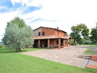 Foto - Rustico, ottimo stato, 300 mq, Monteleone d'Orvieto