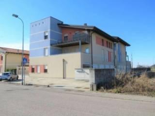 Foto - Appartamento all'asta via M  Angelo Gadioli 429, Castel Goffredo