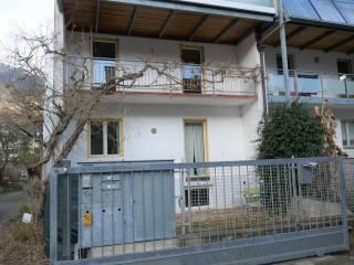 Foto - Einfamilienhaus 319 m², guter Zustand, Merano
