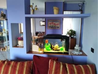 Foto - Appartamento ottimo stato, ultimo piano, Gargallo