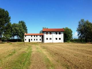 Photo - Country house 600 sq.m., Piazzola sul Brenta