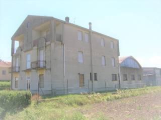 Foto - Casale Ravadese, Paradigna - Centro Torri, Parma