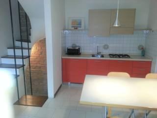 Foto - Reihenvilla 3 Zimmer, ausgezeichneter Zustand, Este