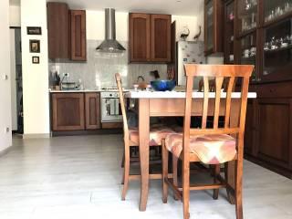 Photo - 2-room flat viale 8 Marzo, Albenga