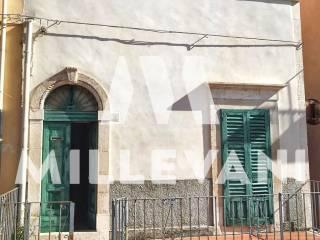 Photo - Single-family townhouse via Giuseppe Mazzini 20-1, Pozzallo
