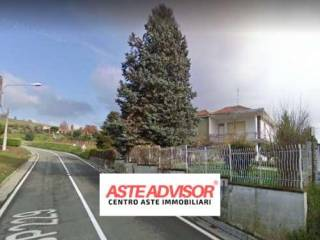 Foto - casa indipendente all'asta via Cesare Pavese,,  2, Bistagno